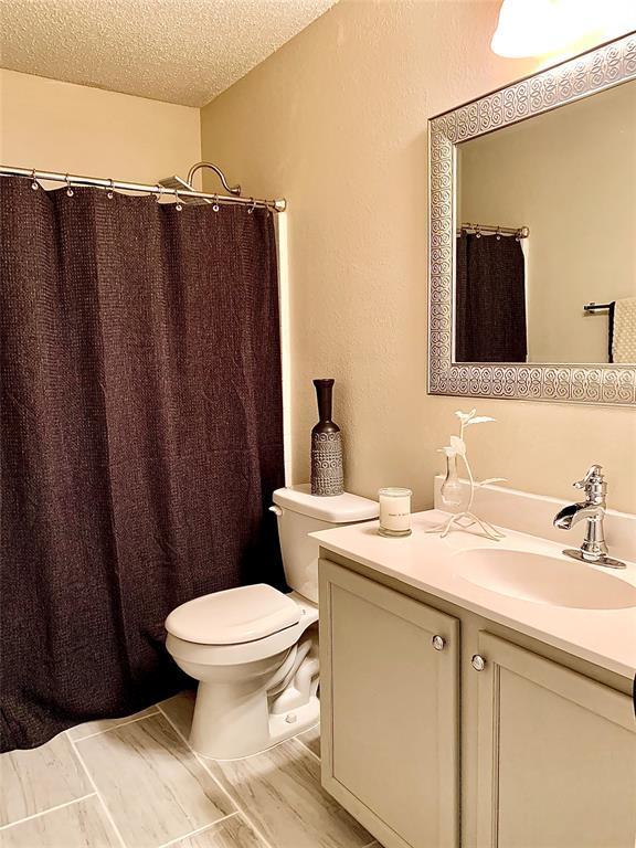 DFW Real Estate | 1102 Bainbridge  Lane Forney, TX 75126 23