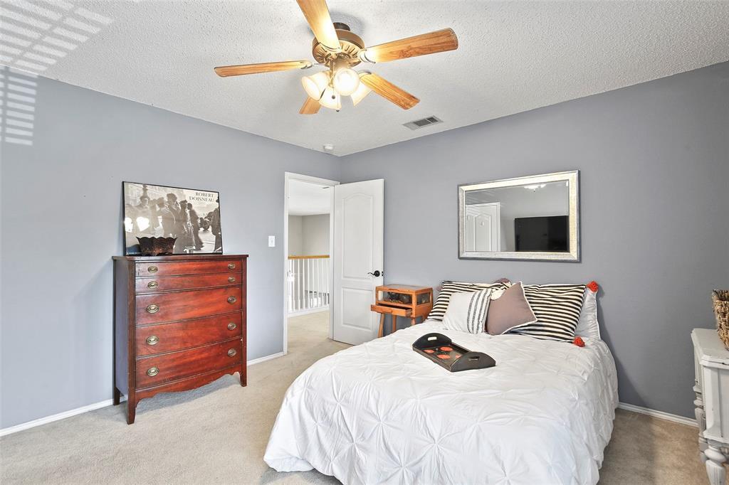 DFW Real Estate | 1102 Bainbridge  Lane Forney, TX 75126 25