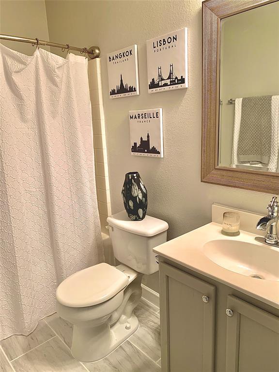 DFW Real Estate | 1102 Bainbridge  Lane Forney, TX 75126 26