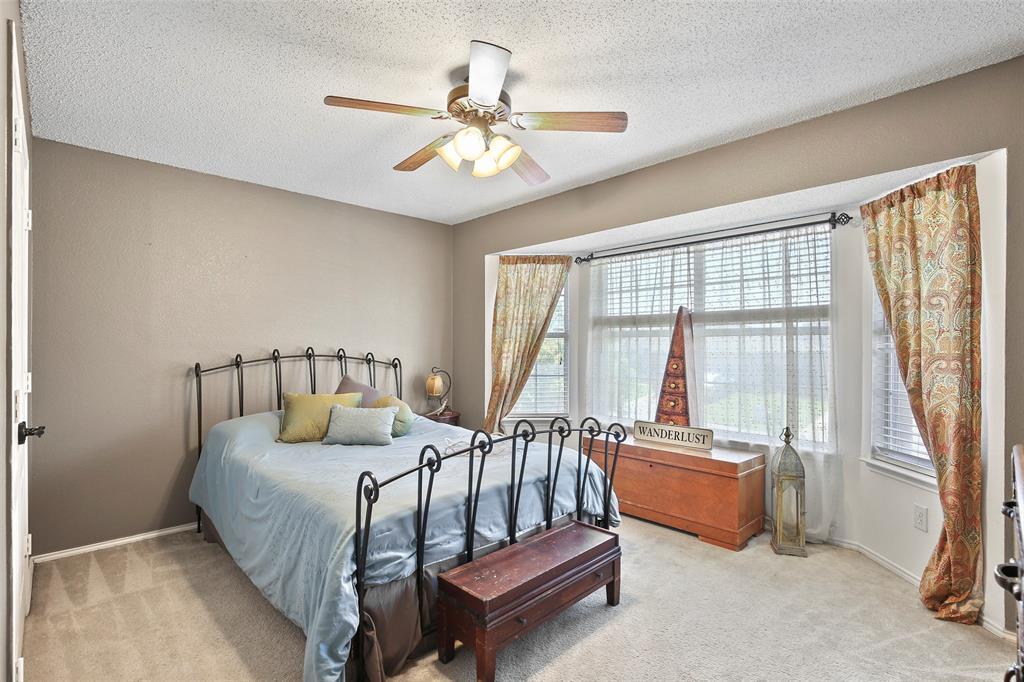 DFW Real Estate | 1102 Bainbridge  Lane Forney, TX 75126 27