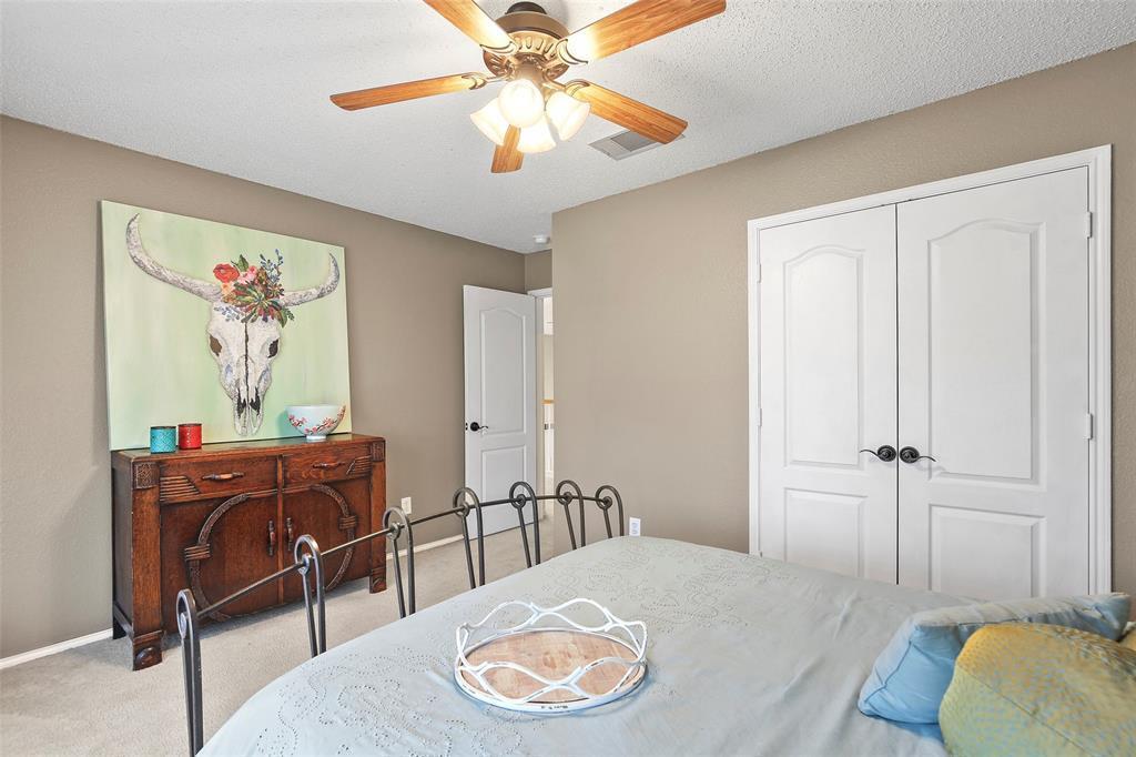 DFW Real Estate | 1102 Bainbridge  Lane Forney, TX 75126 28