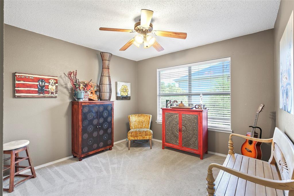 DFW Real Estate | 1102 Bainbridge  Lane Forney, TX 75126 29