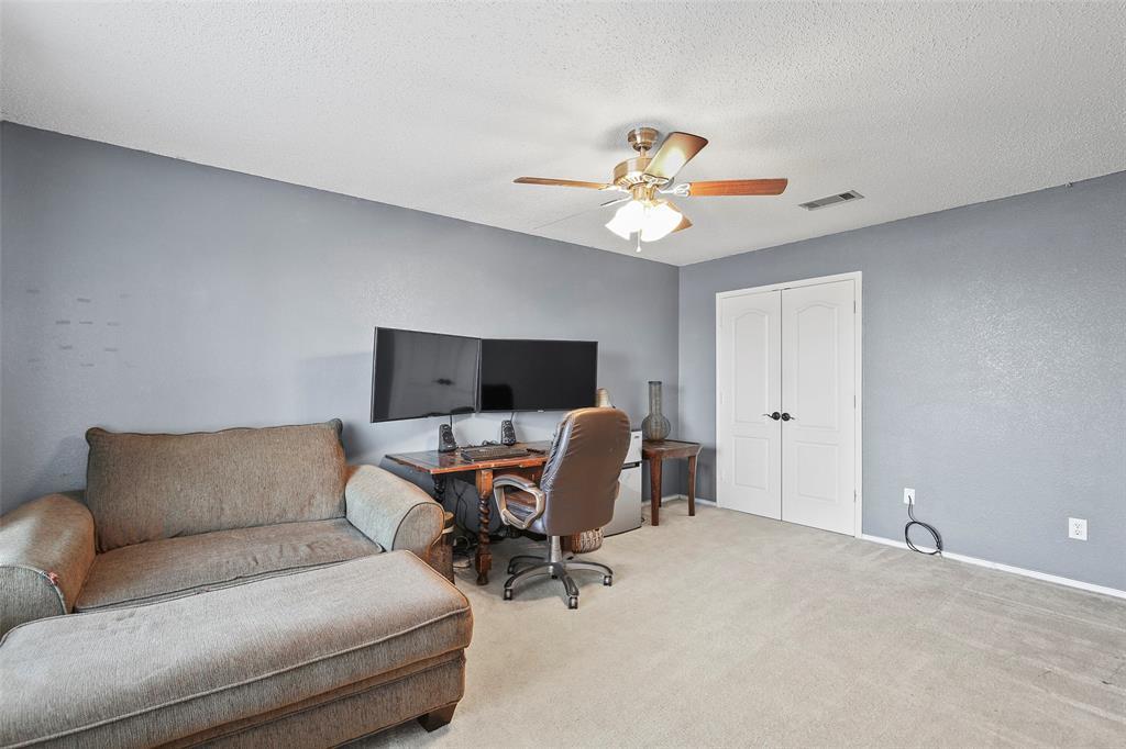 DFW Real Estate | 1102 Bainbridge  Lane Forney, TX 75126 30