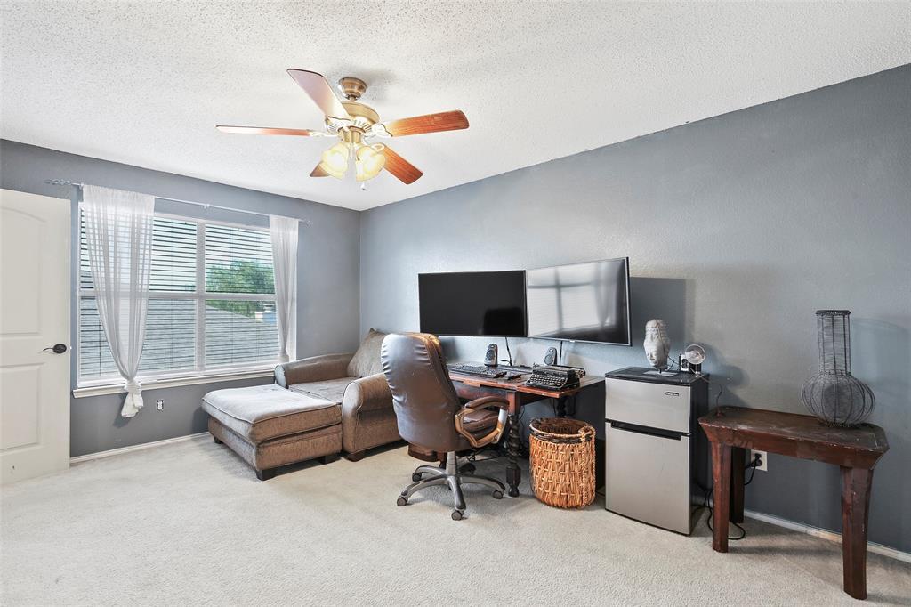 DFW Real Estate | 1102 Bainbridge  Lane Forney, TX 75126 31