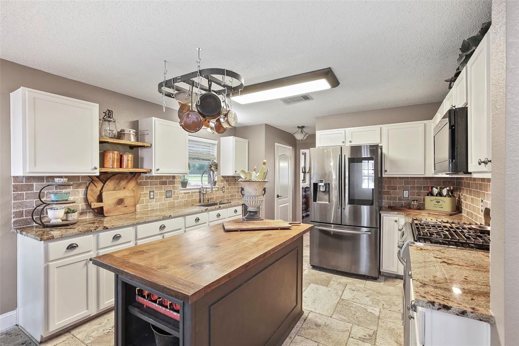DFW Real Estate | 1102 Bainbridge  Lane Forney, TX 75126 10