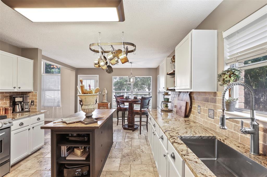 DFW Real Estate | 1102 Bainbridge  Lane Forney, TX 75126 11