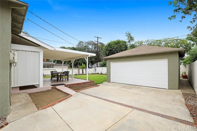 Closed | 138 Orchard  Lane Upland, CA 91786 4