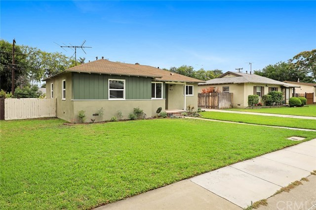 Closed | 138 Orchard  Lane Upland, CA 91786 1