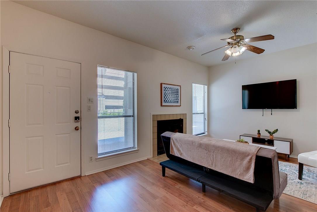 Active | 2905 Swisher  Street Austin, TX 78705 9