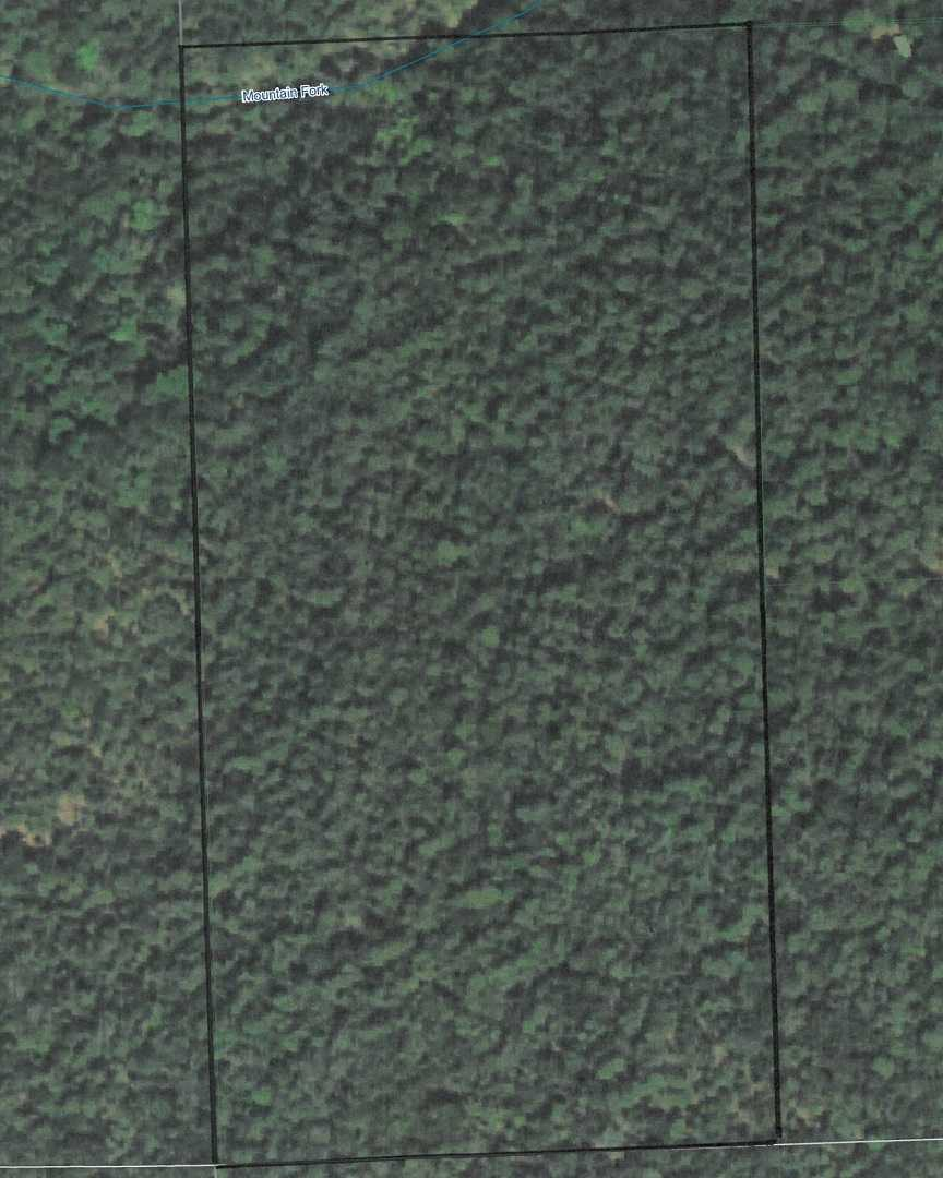 Pending | MOUNTAIN FORK 20 OFF GRID ACRES Wilburton, OK 74578 14