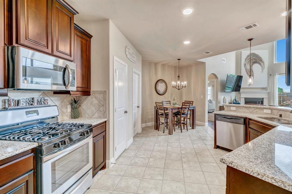 Sold Property | 2912 Winchester Avenue Melissa, Texas 75454 12