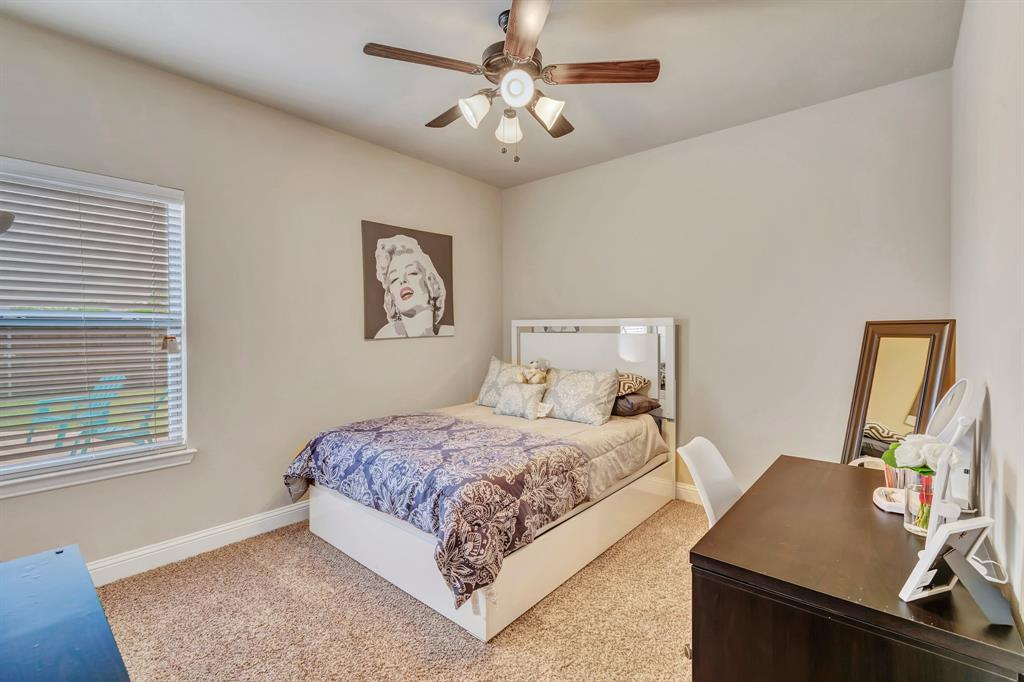 Sold Property | 2912 Winchester Avenue Melissa, Texas 75454 14