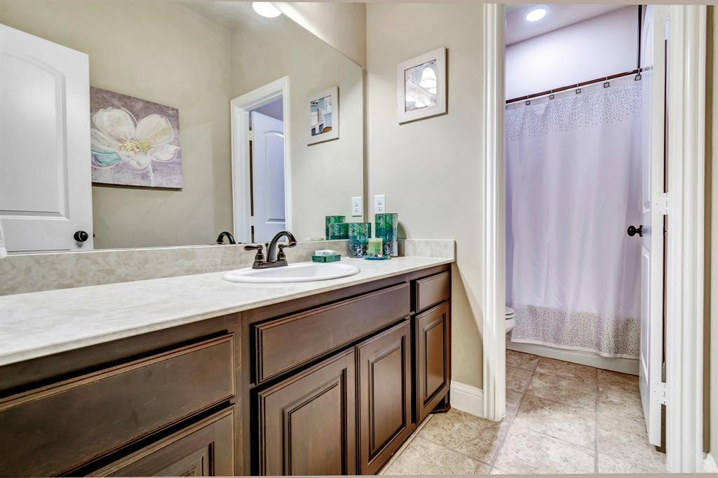 Sold Property | 2912 Winchester Avenue Melissa, Texas 75454 16