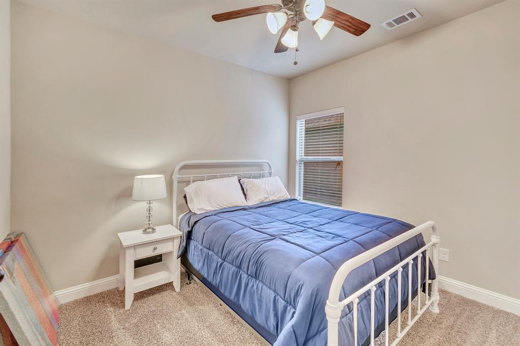 Sold Property | 2912 Winchester Avenue Melissa, Texas 75454 17