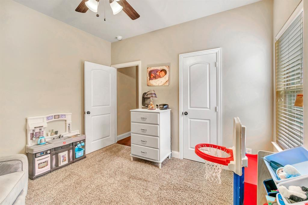 Sold Property | 2912 Winchester Avenue Melissa, Texas 75454 18