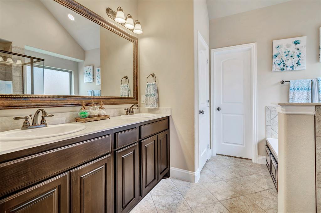 Sold Property | 2912 Winchester Avenue Melissa, Texas 75454 22