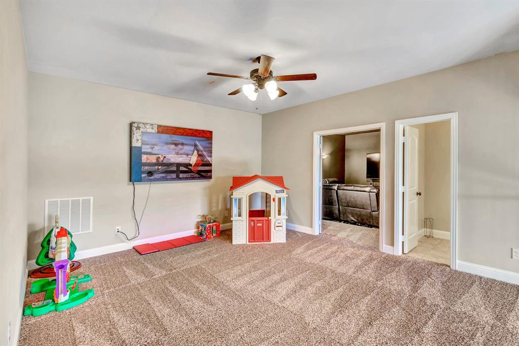 Sold Property | 2912 Winchester Avenue Melissa, Texas 75454 24