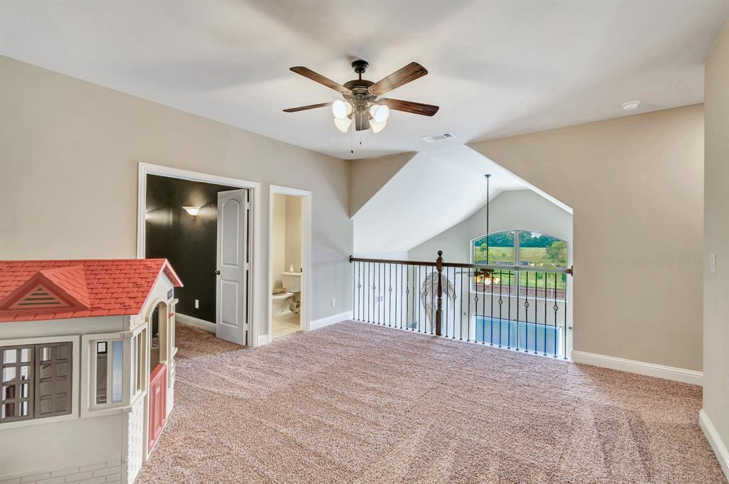 Sold Property | 2912 Winchester Avenue Melissa, Texas 75454 25