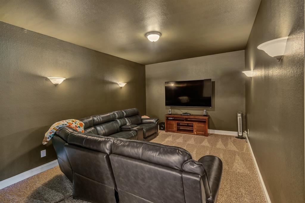 Sold Property | 2912 Winchester Avenue Melissa, Texas 75454 26