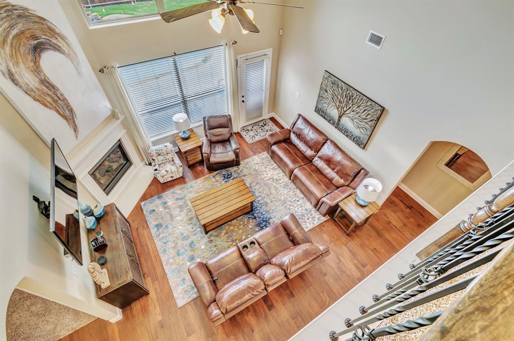 Sold Property | 2912 Winchester Avenue Melissa, Texas 75454 28