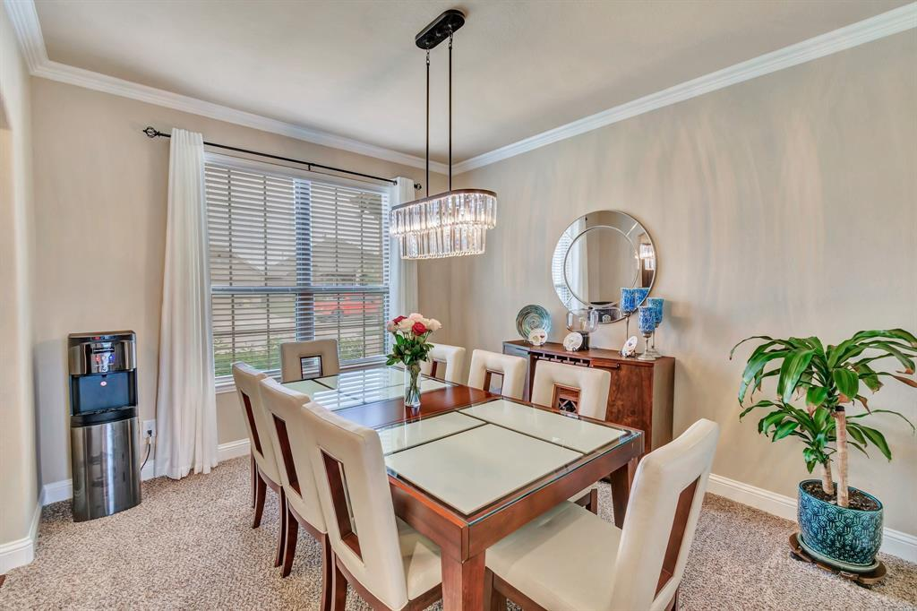 Sold Property | 2912 Winchester Avenue Melissa, Texas 75454 6