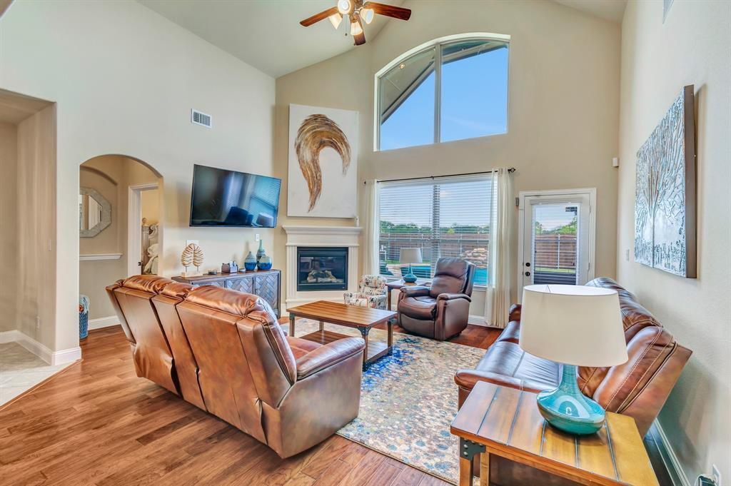 Sold Property | 2912 Winchester Avenue Melissa, Texas 75454 8