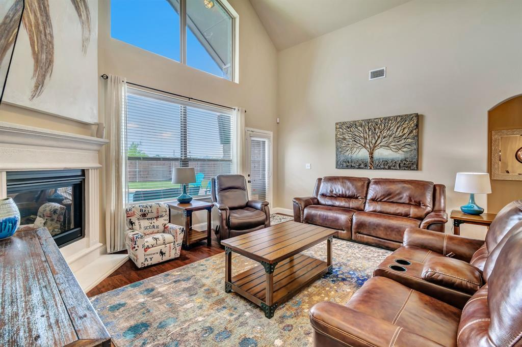 Sold Property | 2912 Winchester Avenue Melissa, Texas 75454 9