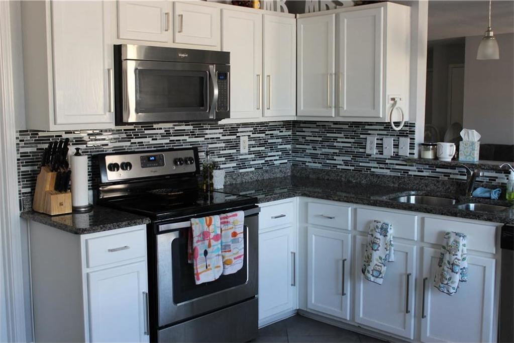 Sold Property | 1108 Bannack Drive Arlington, Texas 76001 1
