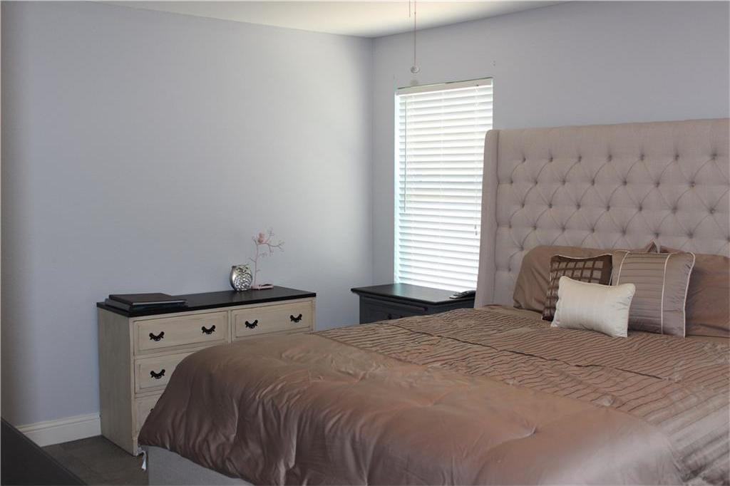 Sold Property | 1108 Bannack Drive Arlington, Texas 76001 10