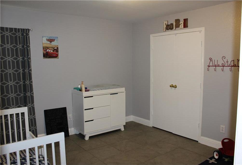 Sold Property | 1108 Bannack Drive Arlington, Texas 76001 14
