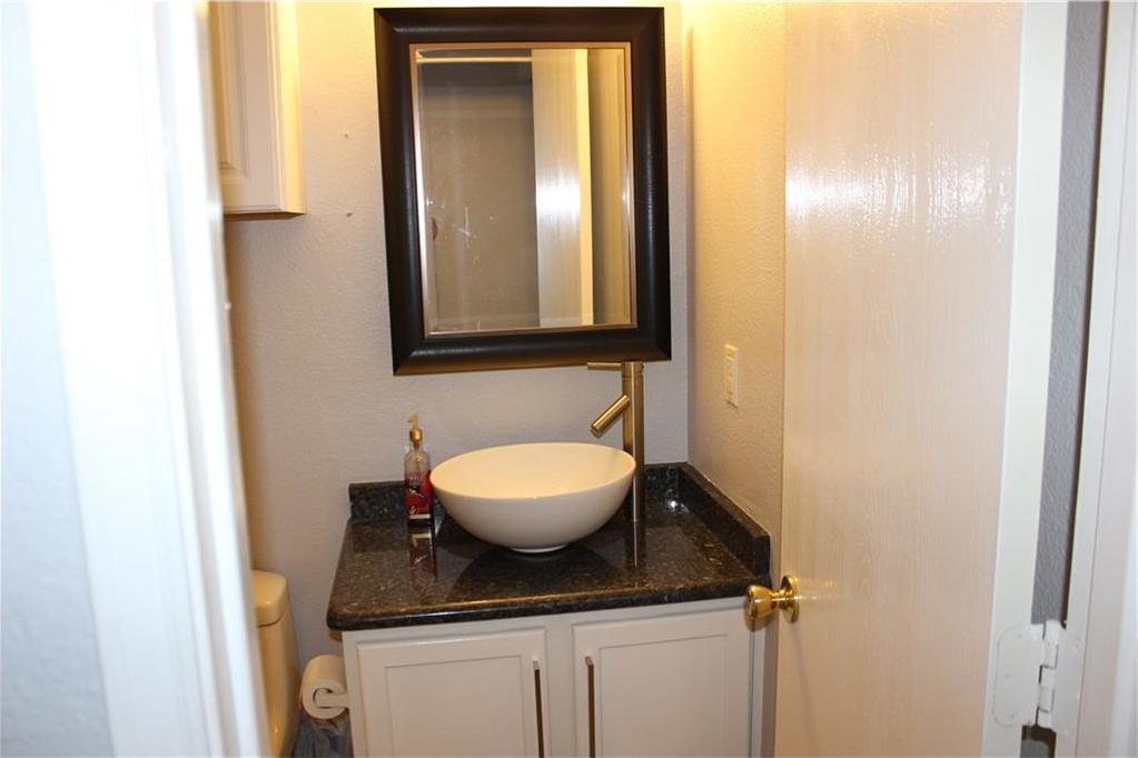 Sold Property | 1108 Bannack Drive Arlington, Texas 76001 15