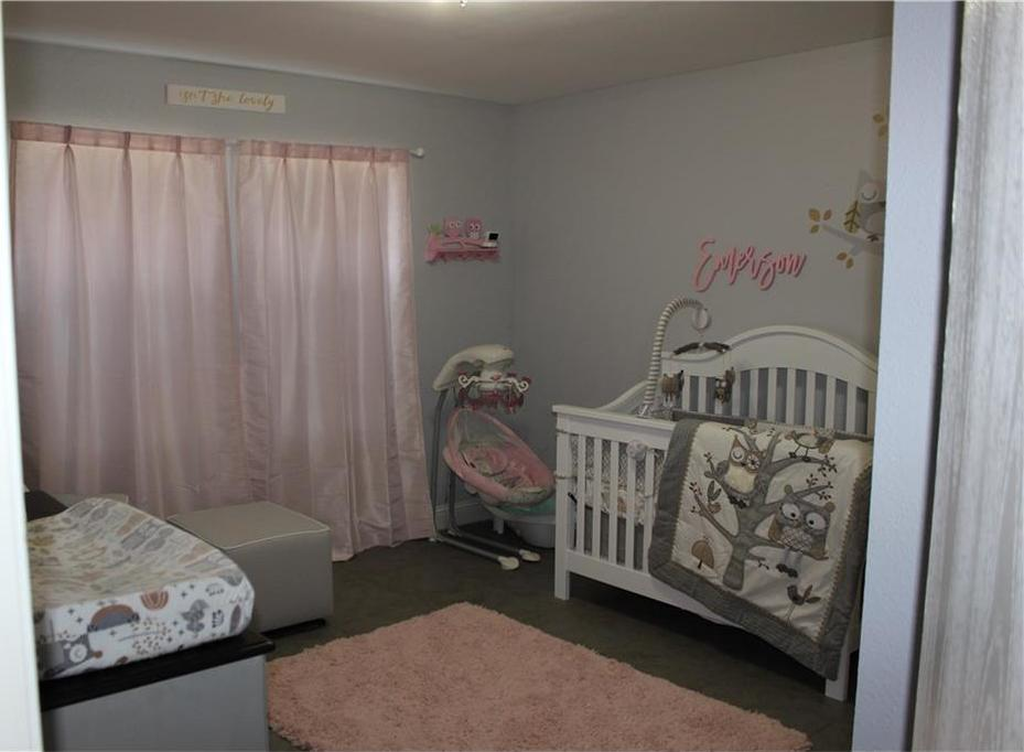Sold Property | 1108 Bannack Drive Arlington, Texas 76001 16