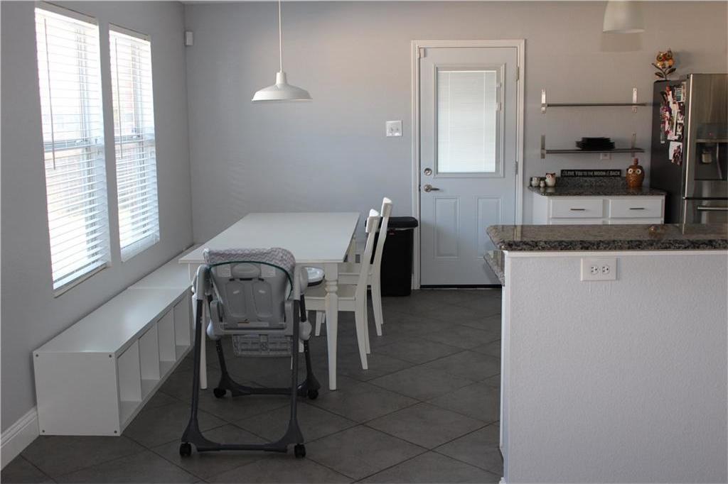 Sold Property | 1108 Bannack Drive Arlington, Texas 76001 5