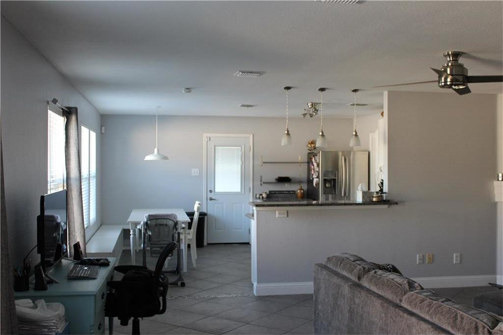 Sold Property | 1108 Bannack Drive Arlington, Texas 76001 6