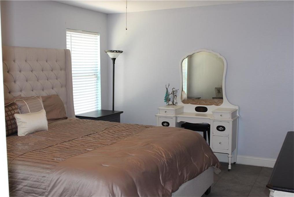 Sold Property | 1108 Bannack Drive Arlington, Texas 76001 8