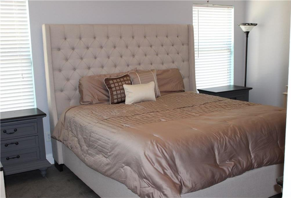 Sold Property | 1108 Bannack Drive Arlington, Texas 76001 9