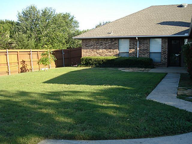 Leased | 764 Eagle Drive Coppell, Texas 75019 13