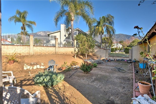 Closed | 9635 Golden Street Alta Loma, CA 91737 2