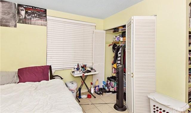 Closed | 9635 Golden Street Alta Loma, CA 91737 27