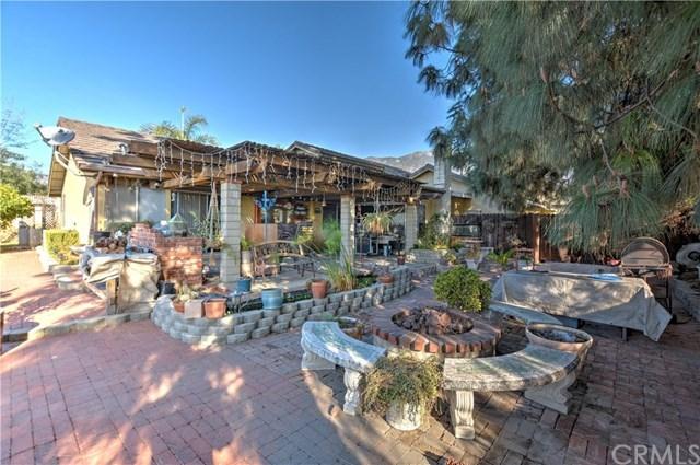 Closed | 9635 Golden Street Alta Loma, CA 91737 3