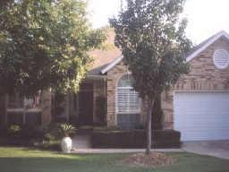 Leased | 2708 WIND RIDGE McKinney, TX 75070 0