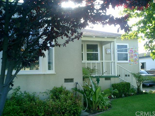 Closed | 841 Loma Vista Street El Segundo, CA 90245 0