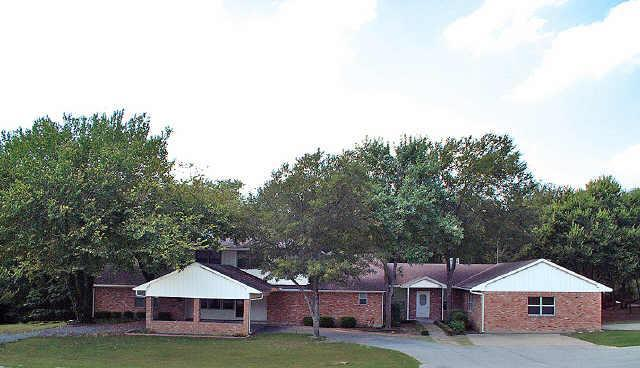 Leased | 1111 WYNFORD Court Fairview, TX 75069 0