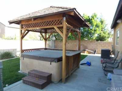 Closed   6449 Spinel Court Jurupa Valley, CA 91752 21