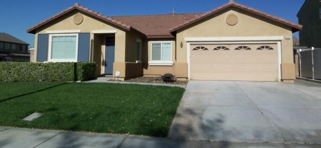 Closed | 6449 Spinel Court Jurupa Valley, CA 91752 21