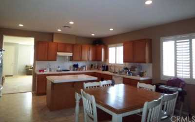 Closed   6449 Spinel Court Jurupa Valley, CA 91752 2