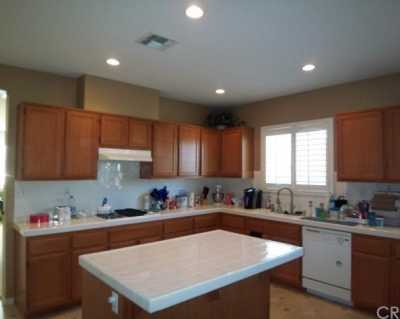Closed   6449 Spinel Court Jurupa Valley, CA 91752 3