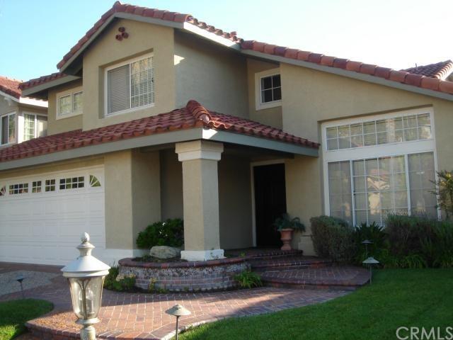 Closed | 12 San Anselmo Rancho Santa Margarita, CA 92688 0
