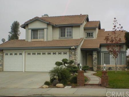 Closed | 13142 LUCKY SPUR Lane Corona, CA 92883 0
