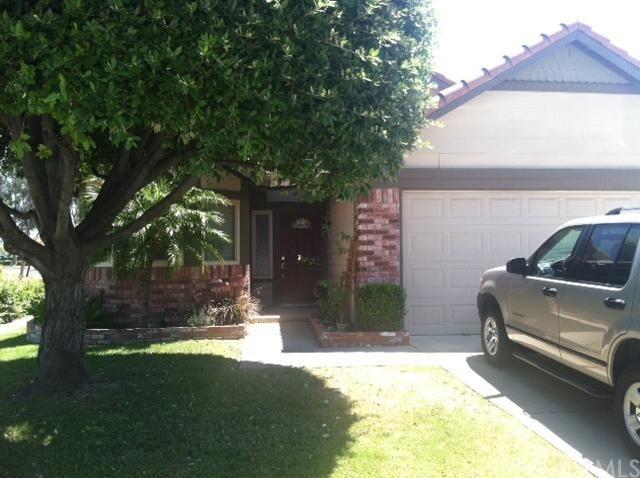 Closed | 6419 Sunridge  Court Rancho Cucamonga, CA 91737 0